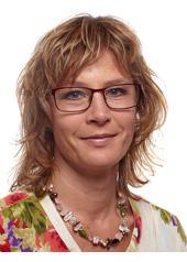 Byrådsmedlem og formand for Kultur-, Fritids- og Idrætsudvalget Katrine Skov (S) har tidligere offentligt tilkendegivet, at formålet med køb af løsøre var, at redde AB A/S fra konkurs.